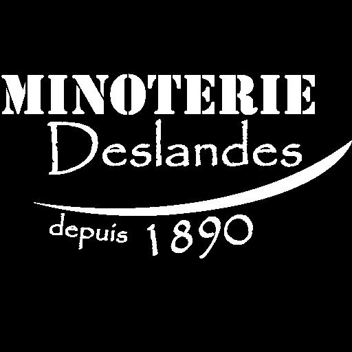 Minoterie Deslandes