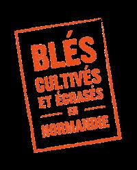 Logo-Blés-cultivés-tampon-orange