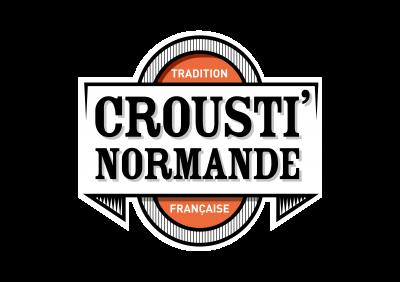 Minoterie-Deslandes-Logo-Crousti'-Normande (002)