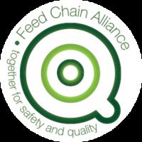 feedchain_round