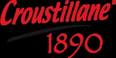logo-croustillane