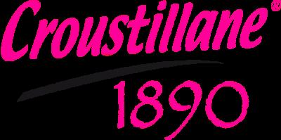 logo-croustillane rose