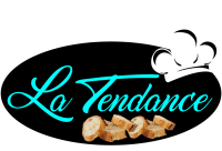 logo-la-tendance